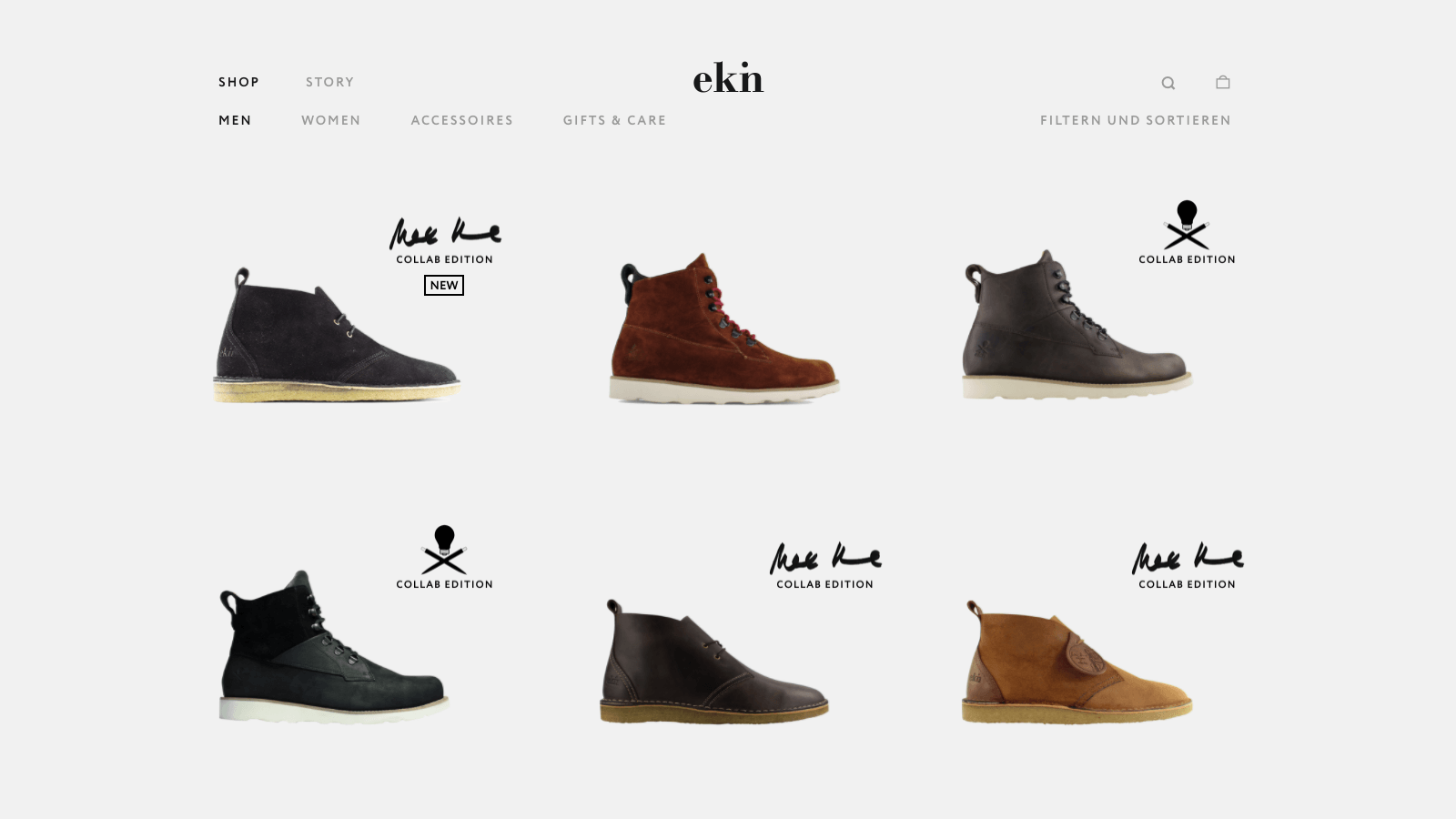 ekn_shop_shoes