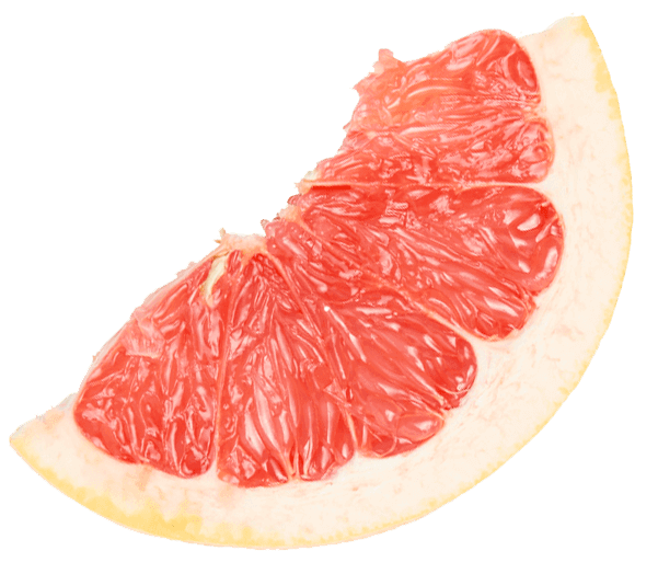 fruit_red_orange