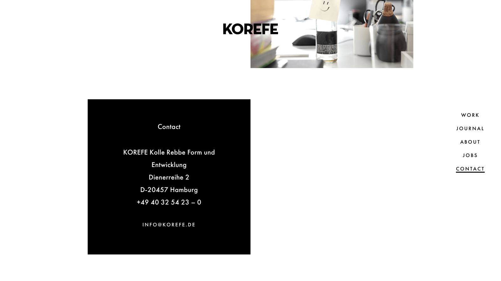 screenshot-korefe.de-2017-08-19-16-04-07