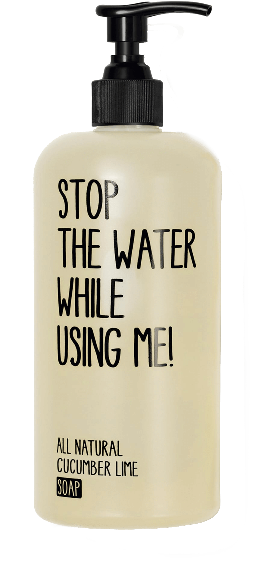 stopwater_bottle_noshadow
